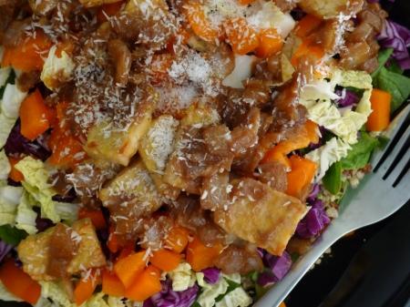 Quinoa_salad_02
